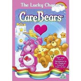 Care Bears: The Lucky Charm [DVD]